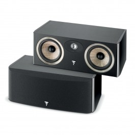 Focal Aria CC900 Center