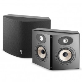 Focal Aria SR900 Surround Black