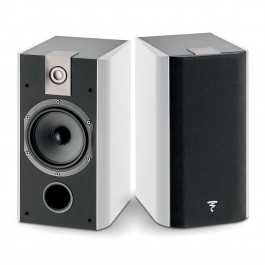 Focal Chorus 706 Bookshelf