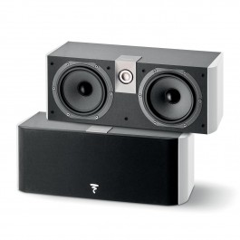 Focal Chorus CC700 Center