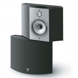 Focal Chorus SR700 Surround