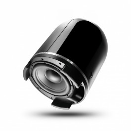 Focal Sub Dome Subwoofer