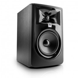 JBL 305P MKII 2way Active Speaker