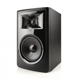 JBL 306P MKII 2way Active Speaker