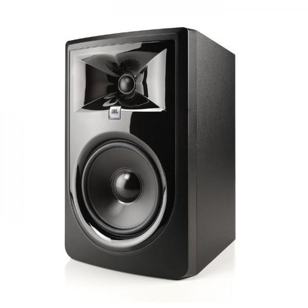 JBL 306P MKII 2way Active Speaker