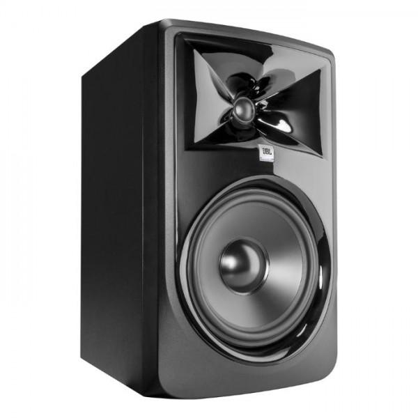 JBL 308P MKII 2way Active Speaker