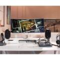 JBL J104 Active Reference Monitor 4.5''