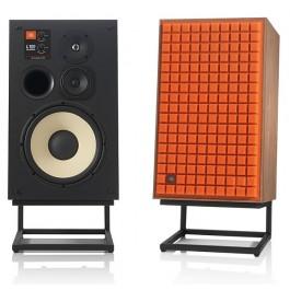 JBL Ηχεία L100 Classic Orange