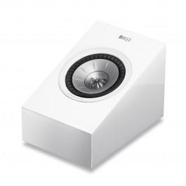 R8a Atmos Speaker