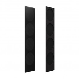 Kef Q950 Black Cloth Grille