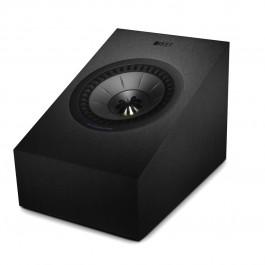 Kef Q50a Dolby Atmos Black
