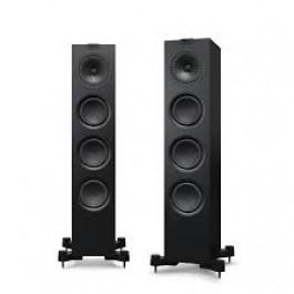 Kef Q550 Black