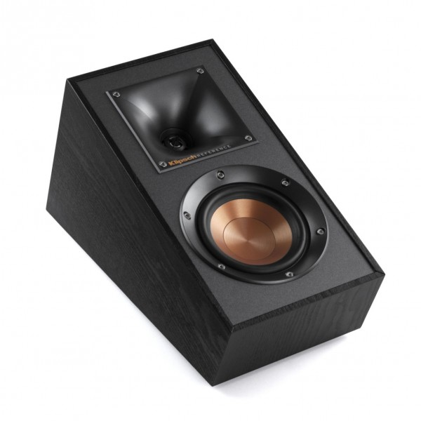 Klipsch R-41SA Atmos Speakers