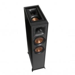 R-625FA Dolby Atmos Speaker Black
