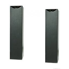 Meridian Audio DSP5000 Floorstanding