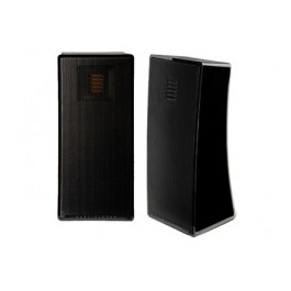 Martin Logan Motion 4 - Black