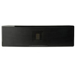 Martin Logan Motion 6 - Black