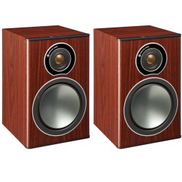 Monitor Audio Silver 1 Bookshelf Speakers