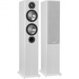 Monitor Audio Bronze 5 Floorstand Speakers