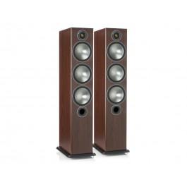 Monitor Audio Bronze 6 Floorstand Speakers