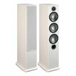 Monitor Audio Bronze 6 Floorstand Speakers