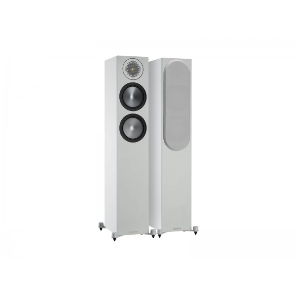 Monitor Audio Bronze 200 6G