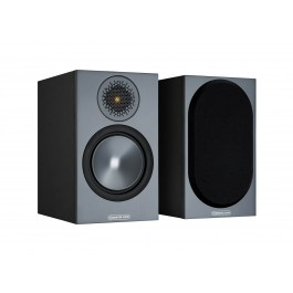 Monitor Audio Bronze 50 6G