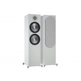Monitor Audio Bronze 500 6G