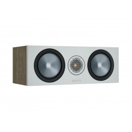 Monitor Audio Bronze C150 6G