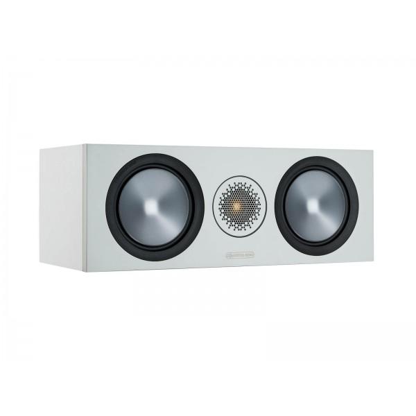 Monitor Audio Bronze C150 6G