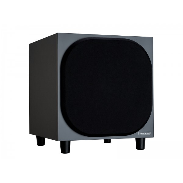 Monitor Audio Bronze W10 6G