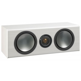 Monitor Audio Bronze Centre -Center Speaker
