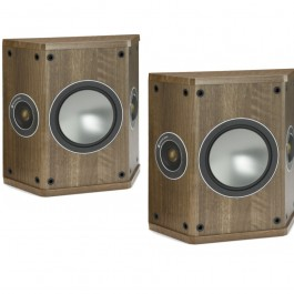 Monitor Audio Bronze FX Dipole Speaker