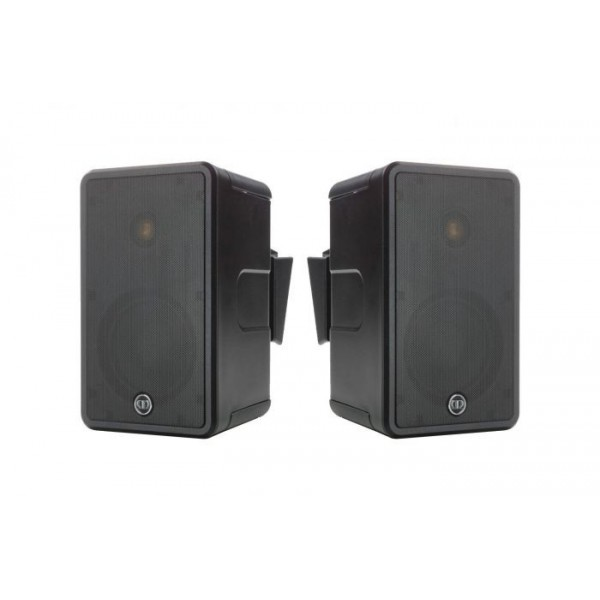 Monitor Audio Climate 50 Outdoor IP55