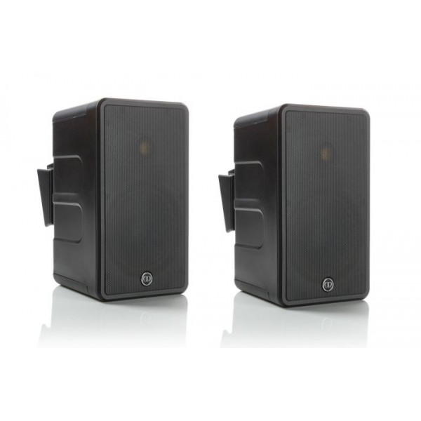 Monitor Audio Climate 60 Outdoor IP55