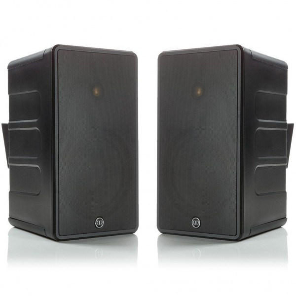 Monitor Audio Climate 80 Outdoor IP55