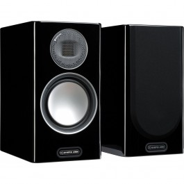 Monitor Audio Gold 100