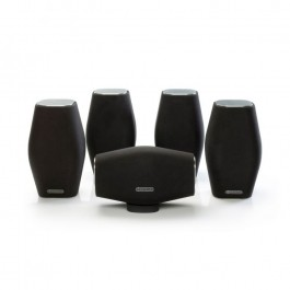 Monitor Audio Mass 5.0 Set