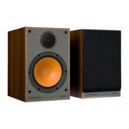 Monitor Audio Monitor 100