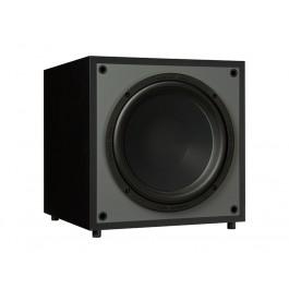 Monitor Audio Monitor MRW10
