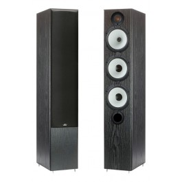 Monitor Audio MR6 Floorstanding