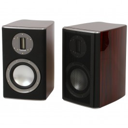 Monitor Audio Platinum 100II Rosewood