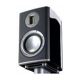 Monitor Audio Platinum 100II Black