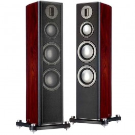 Monitor Audio Platinum 200 II Rosewood