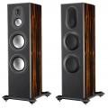 Monitor Audio Platinum 300 II
