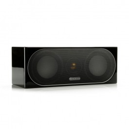 Monitor Audio Radius 200 Center Speaker