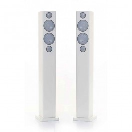 Monitor Audio Radius 270 Floorstanding