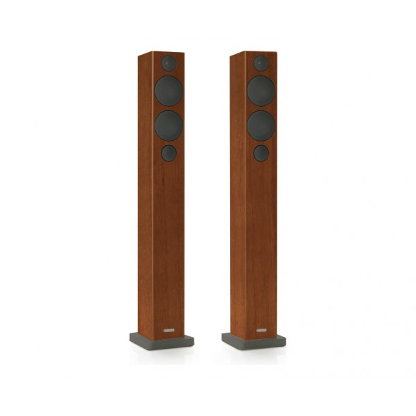 Monitor Audio Radius 270 Floorstanding