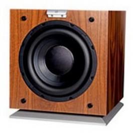 Monitor Audio Radius 370