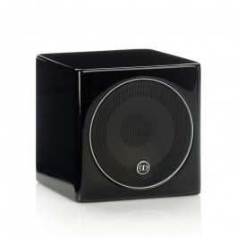 Monitor Audio Radius 45 Satellite Black